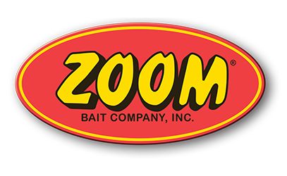 BetisBaits ZOOM