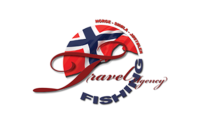 Fishing Travel Agency