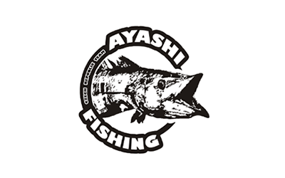 Ayashi Fishing